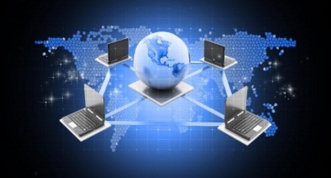 التوازن بين القوى العاملة والتجارة الالكترونية
