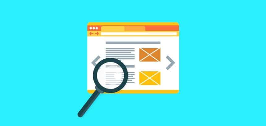 ما هو التسويق عبر محركات البحث وما هى فوائد إستخدامه؟