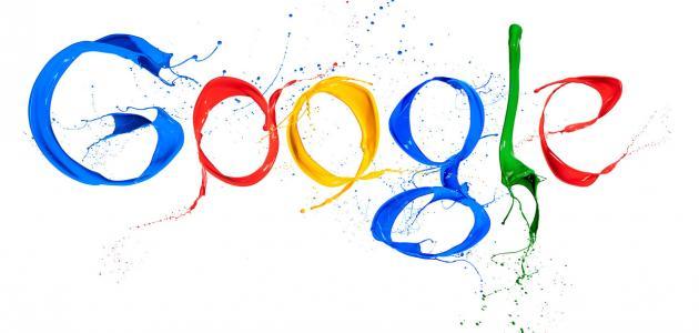 """جوجل تختبر ملصق """"Slow"""" في نتائج البحث"""