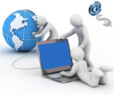 أفضل الطرق التي تؤهلك للنجاح في التجارة الإلكترونية