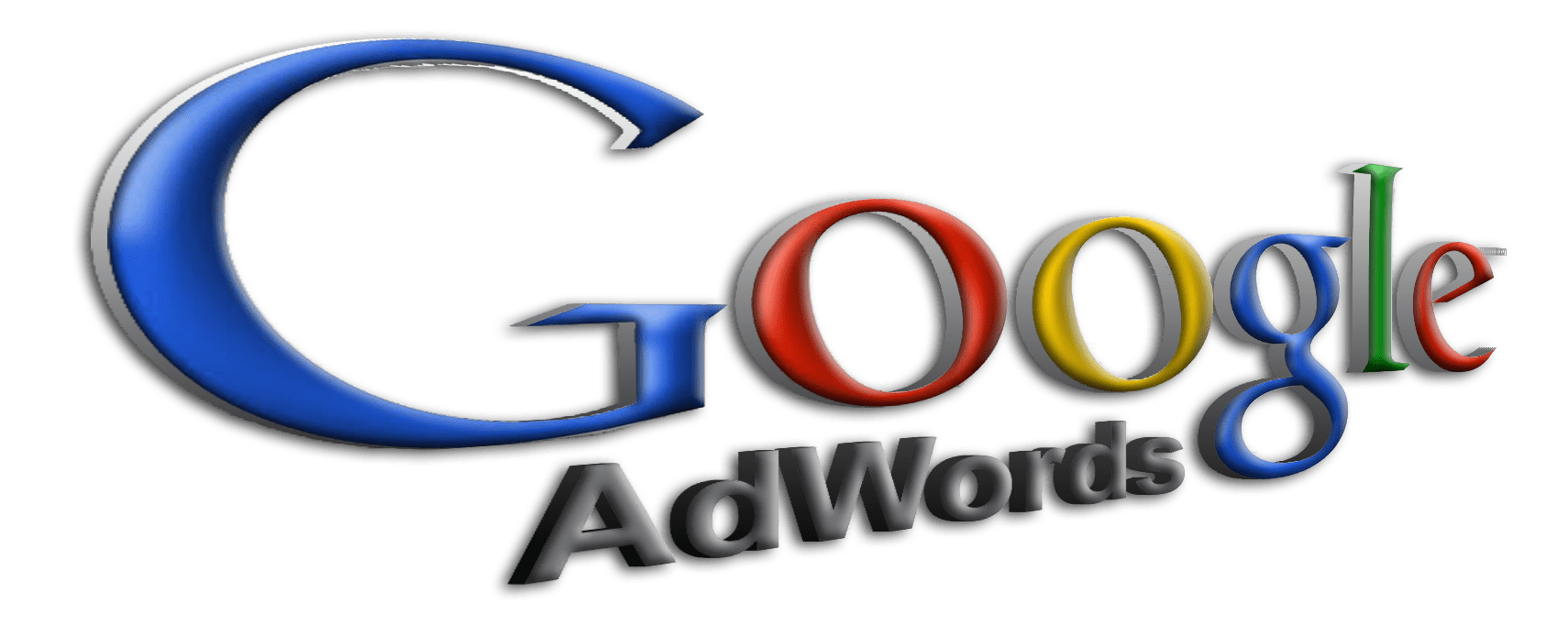 كيفية التسويق بواسطة جوجل آدوردز