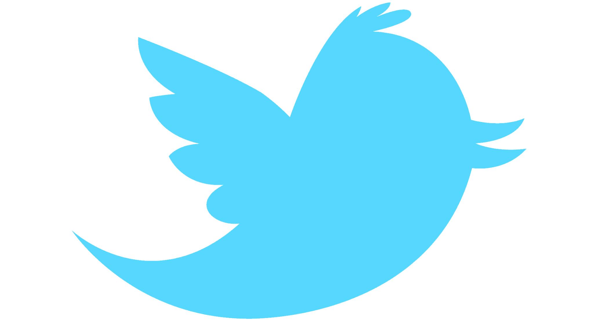 """طرق جديدة للتسويق عبر """"تويتر"""""""