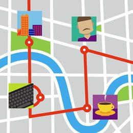 مكانك فى سوق الويب - wppit.com