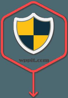 شهادة SSL للمتجر الإلكتروني