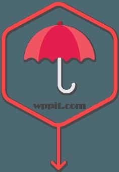قوالب و إضافات مرخصة للمتجر الإلكتروني و المدونات
