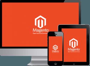تصميم متجر ماجنتو متعدد التجار و متعدد اللغات بنظام العمولات