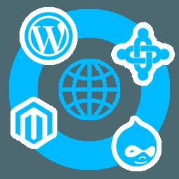منصات التجارة الإلكترونية مفتوحة المصدر