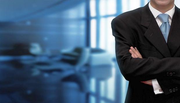 أفضل منصات التجارة الإلكترونية لبناء متجر إلكتروني مميز