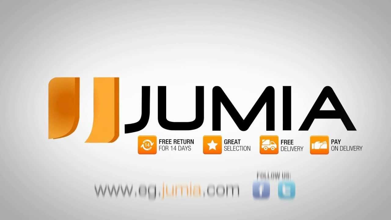 جوميا أكبر وأفضل المتاجر الإلكترونية بأفريقيا، تعرف على الأسباب