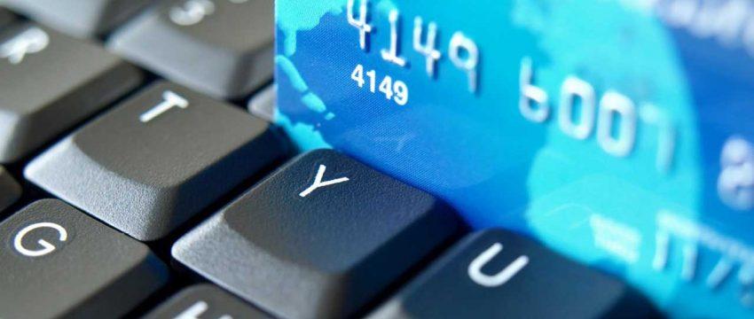النقود الإلكترونية واستخدامتها