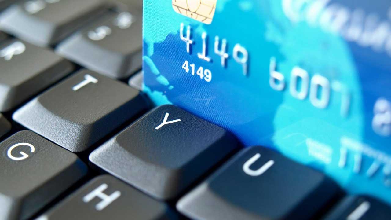 أهمية النقود الإلكترونية
