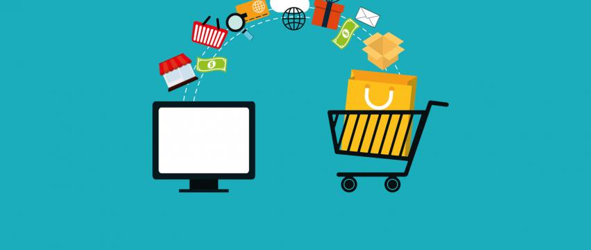 مشاكل التجارة الإلكترونية وشركات التوصيل في السعودية