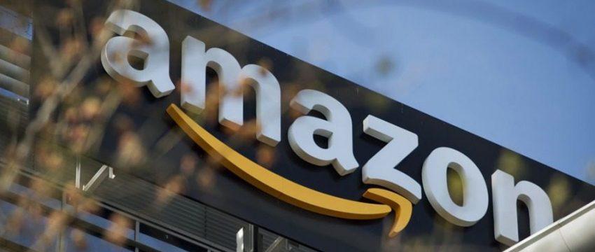 سر نجاح موقع أمازون amazon التجاري
