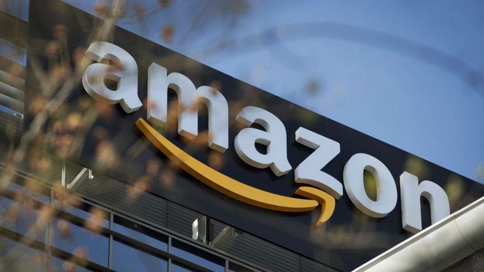 نجاح موقع أمازون Amazon التجاري