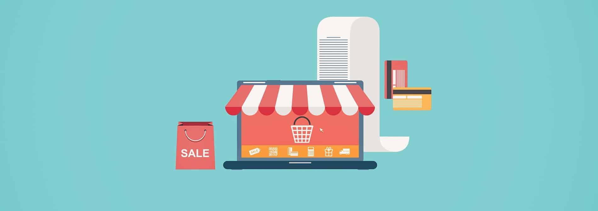 أكبر مشاكل التجارة الإلكترونية بالمملكة