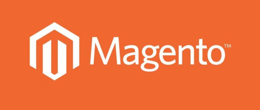ماجنتو Magento الأفضل لإنشاء متجر إلكتروني، تعرف على الأسباب
