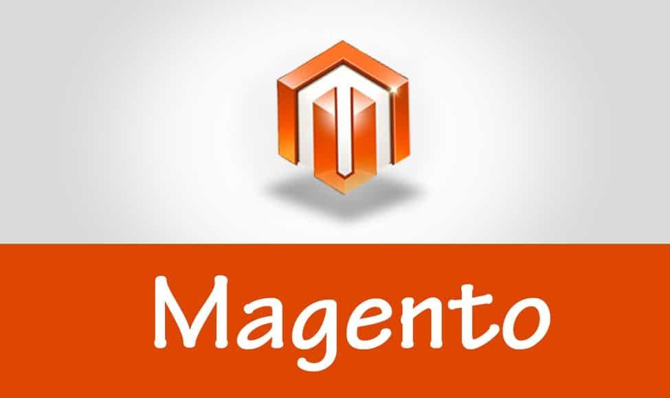 كل ما تريد معرفته عن منصة ماجنتو Magento