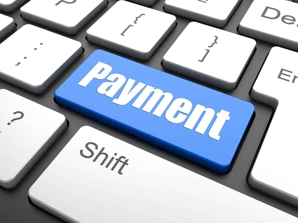 طرق الدفع الإلكتروني أقوى العقبات التي تواجه نجاح التجارة الإلكترونية بالسعودية