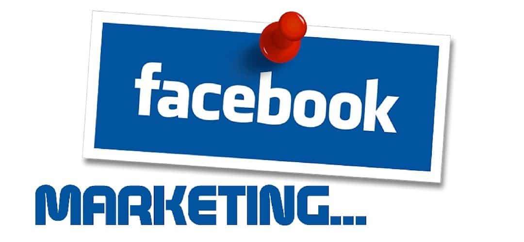أهمية استخدام إعلانات الفيسبوك في التسويق الإلكتروني