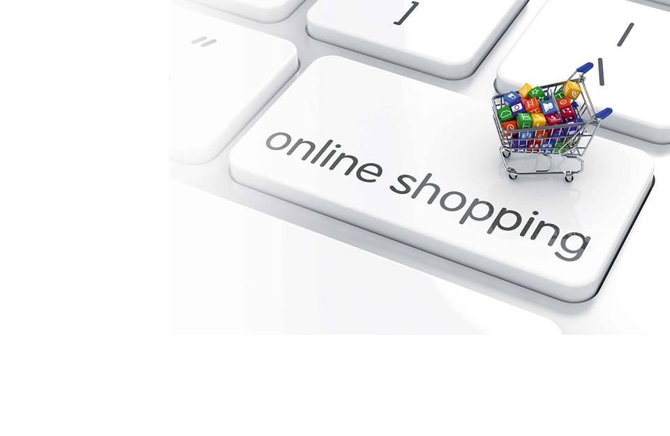 إحصائيات التجارة الإلكترونية بالولايات المتحدة الأمريكية