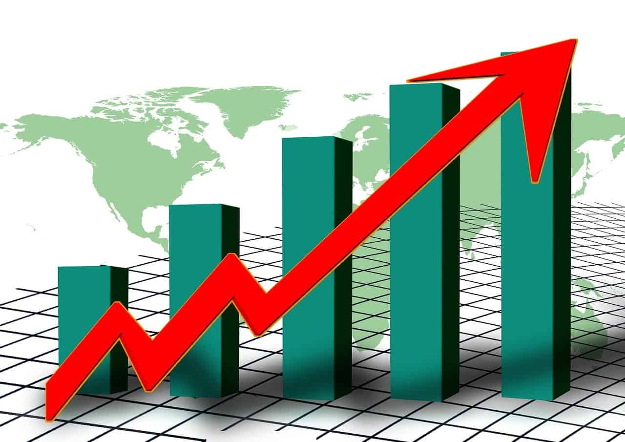 إحصائيات التجارة الإلكترونية في العالم والوطن العربي