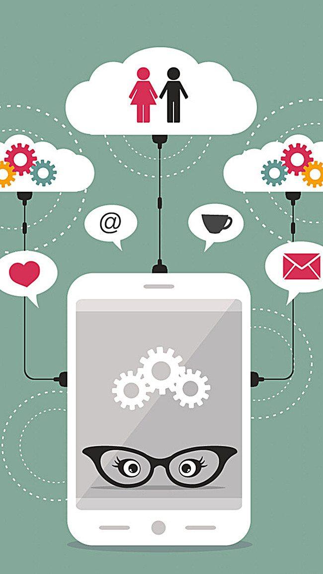 كيفية إدارة متجرك الإلكتروني مثل المحترفين