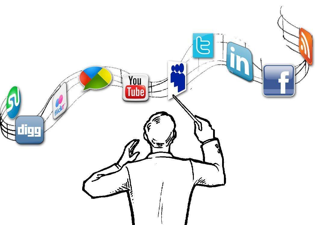الاستراتيجيات المناسبة للتسويق الإلكتروني لشركتك