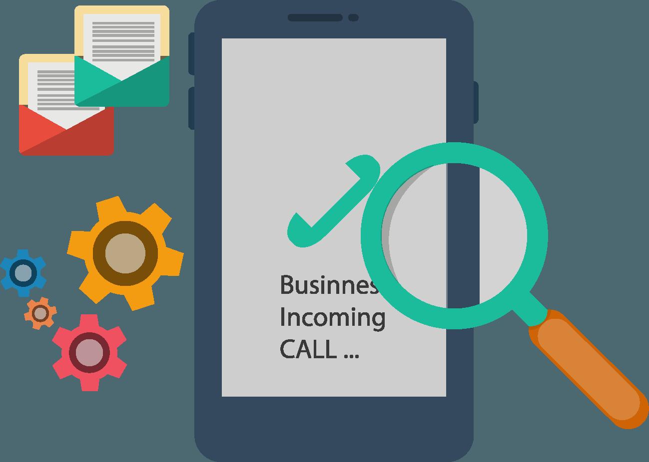 قائمة استراتيجيات فعالة لأفضل متاجر إلكترونية ناجحة