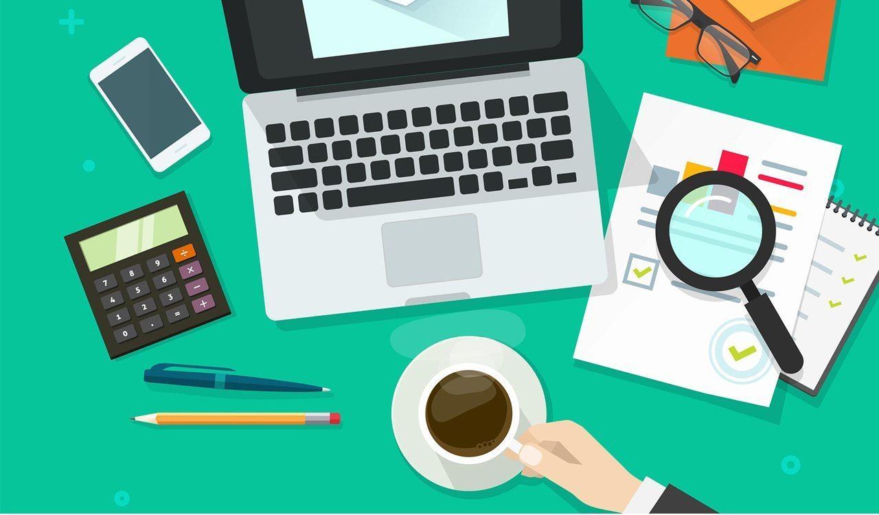 أهمية التسويق الإلكتروني عبر الإيميل