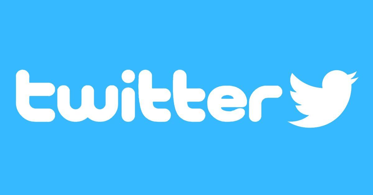 أسرار التسويق الإلكتروني من خلال تويتر