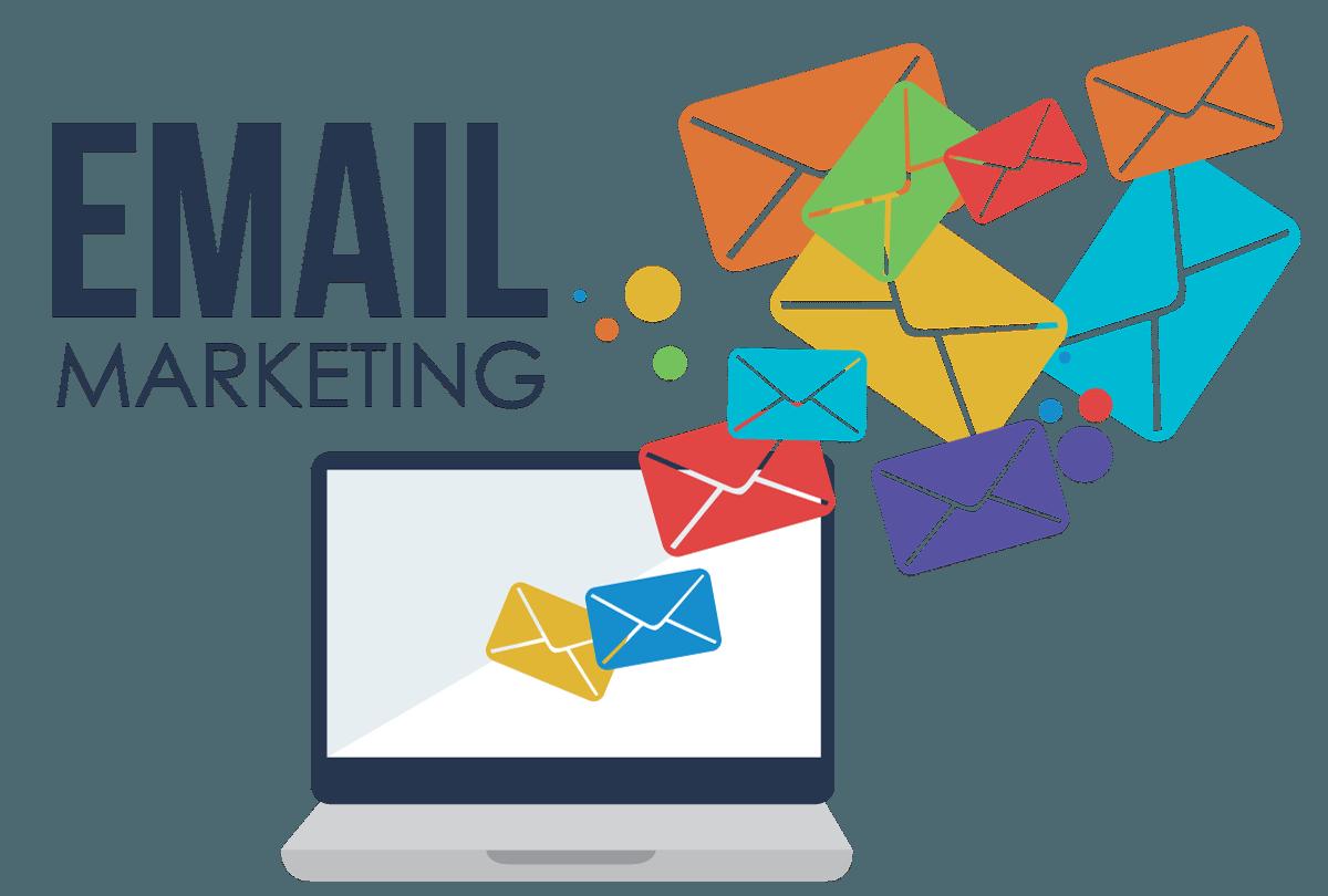 تعرف على مثلث التسويق الإلكتروني