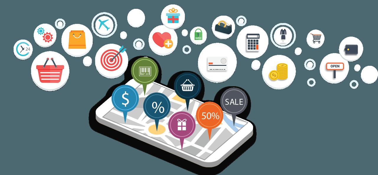 أهمية التسويق الإلكتروني