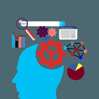 قائمة بأدوات التسويق الإلكتروني