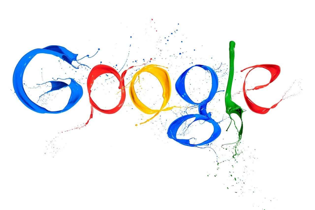 فوائد تهيئة الموقع لمحركات البحث