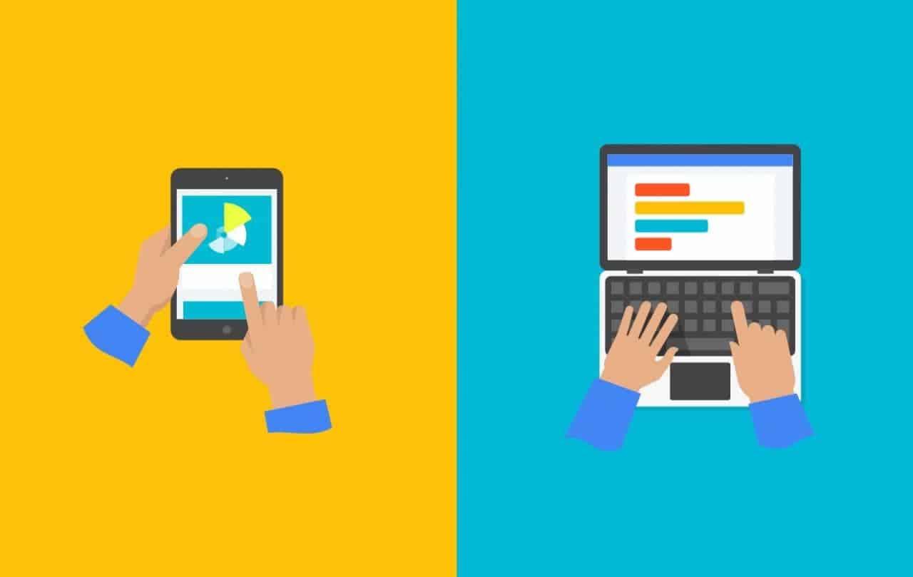 كيفية اختيار الاستراتيجيات المناسبة للتسويق الإلكتروني لشركتك