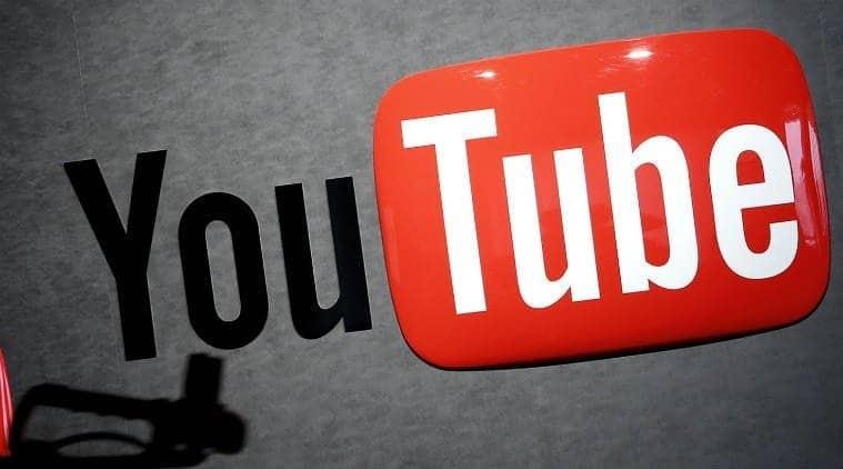 كيفية استخدام اليوتيوب في مجال التجارة الإلكترونية