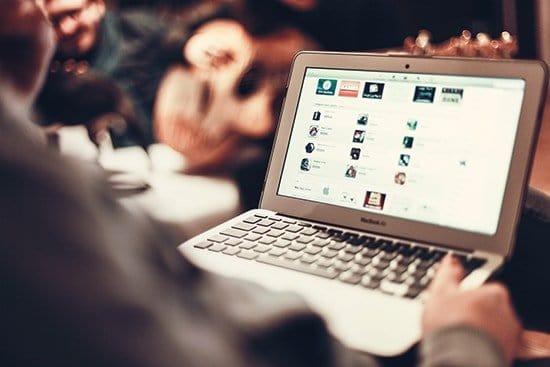 كيفية تحقيق أفضل وأعلى ربح من متجرك الإلكتروني