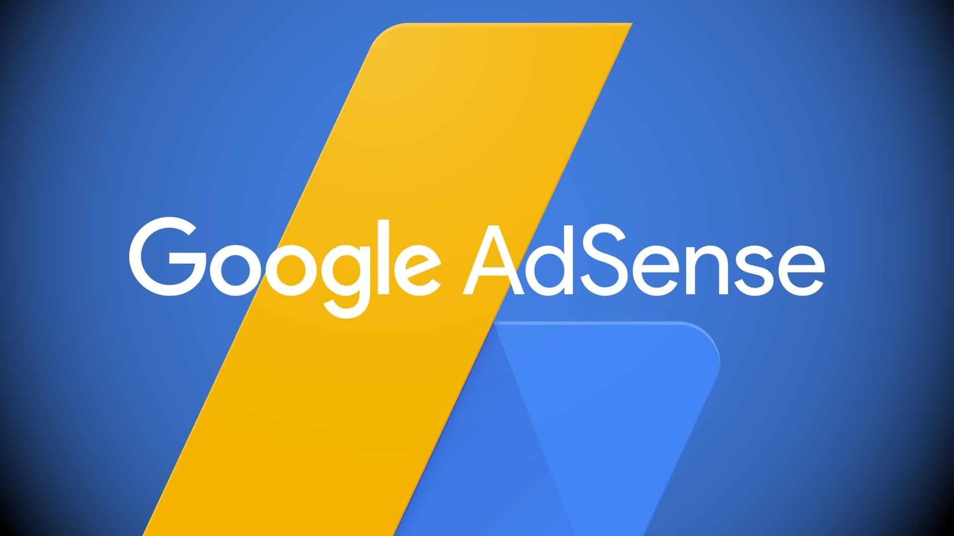كيفية زيادة أرباح جوجل أدسنس