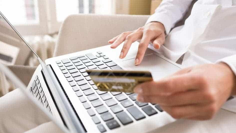 نصائح هامة للشراء الأمن عبر شبكة الإنترنت