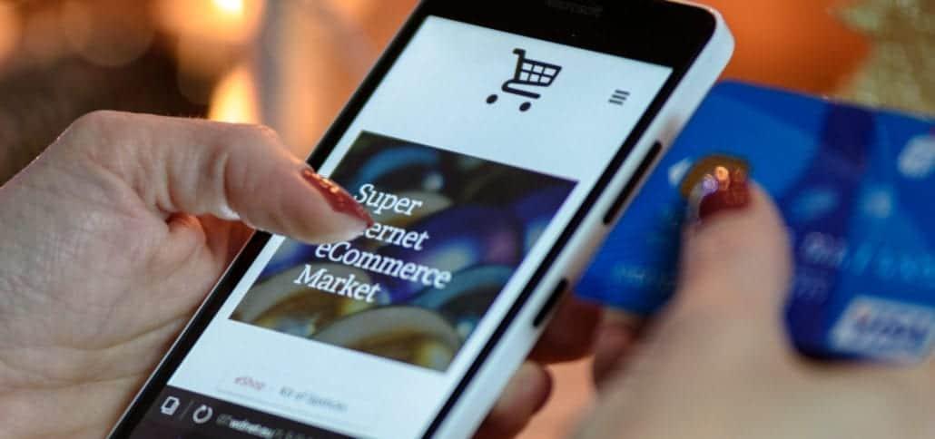 تأثير التسويق الإلكتروني على المجال السياحي