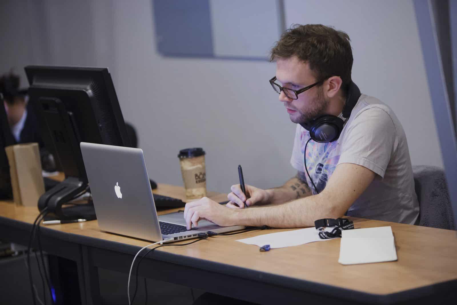مطلوب موظفين فى شركة wppit.com,رواتب و إمتيازات فريدة من نوعها