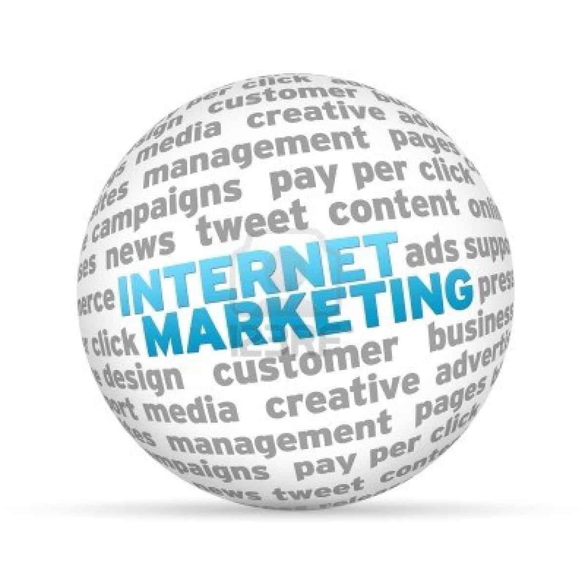 أسرار مدهشة حول التسويق الإلكتروني