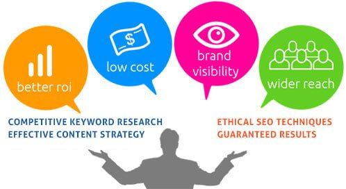 البيانات الضخمة و تحسين عملية التسويق الرقمي