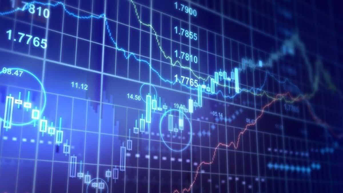 صعوبات التجارة الإلكترونية بالعالم العربي
