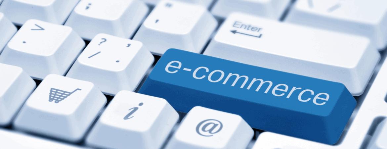 صفات التجارة الإلكترونية