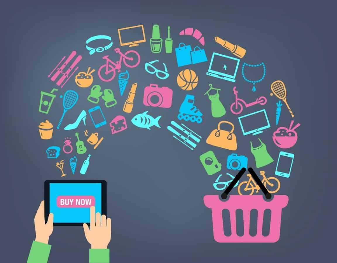 طرق التسويق الإلكتروني