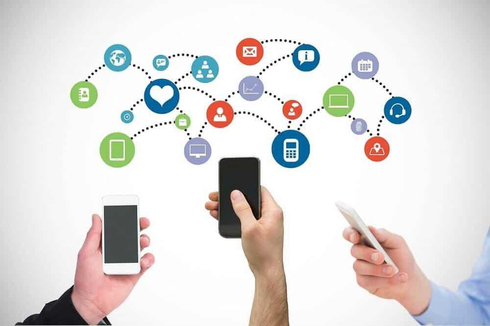 قائمة بأسماء أفضل مواقع وساطة التسويق الإلكتروني بالسعودية