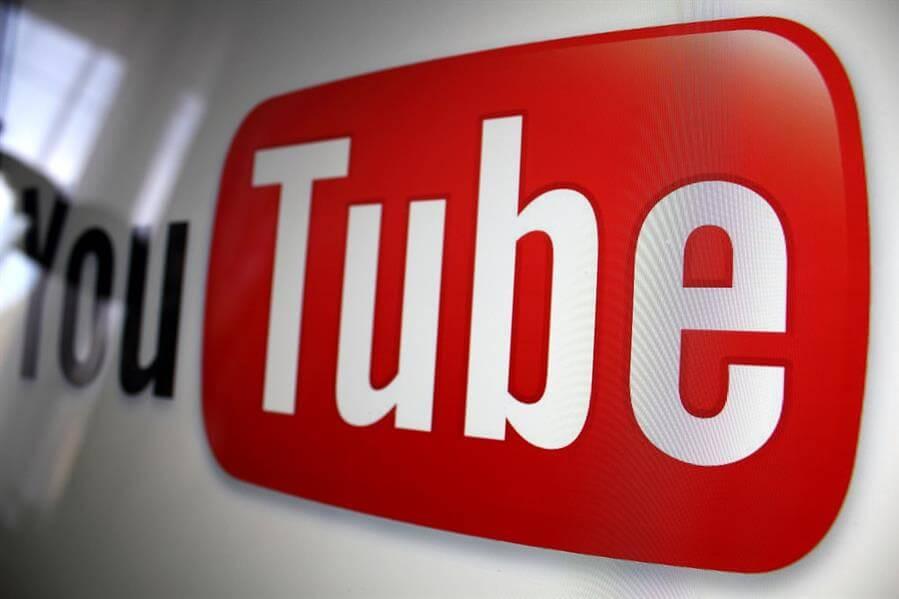 موقع يوتيوب Youtube