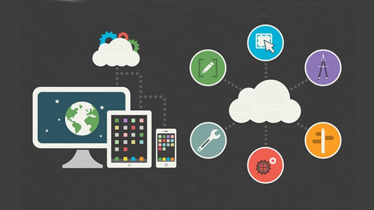 أفضل التطبيقات المميزة للشركات الناشئة