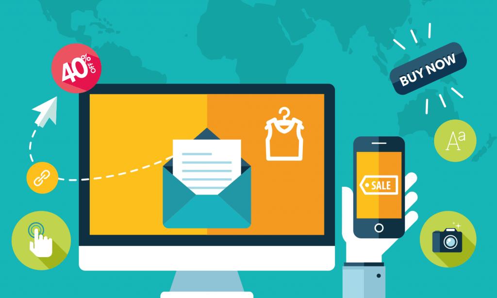 أفضل مواقع تسوق إلكتروني في تركيا